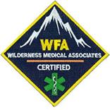 wfa_new